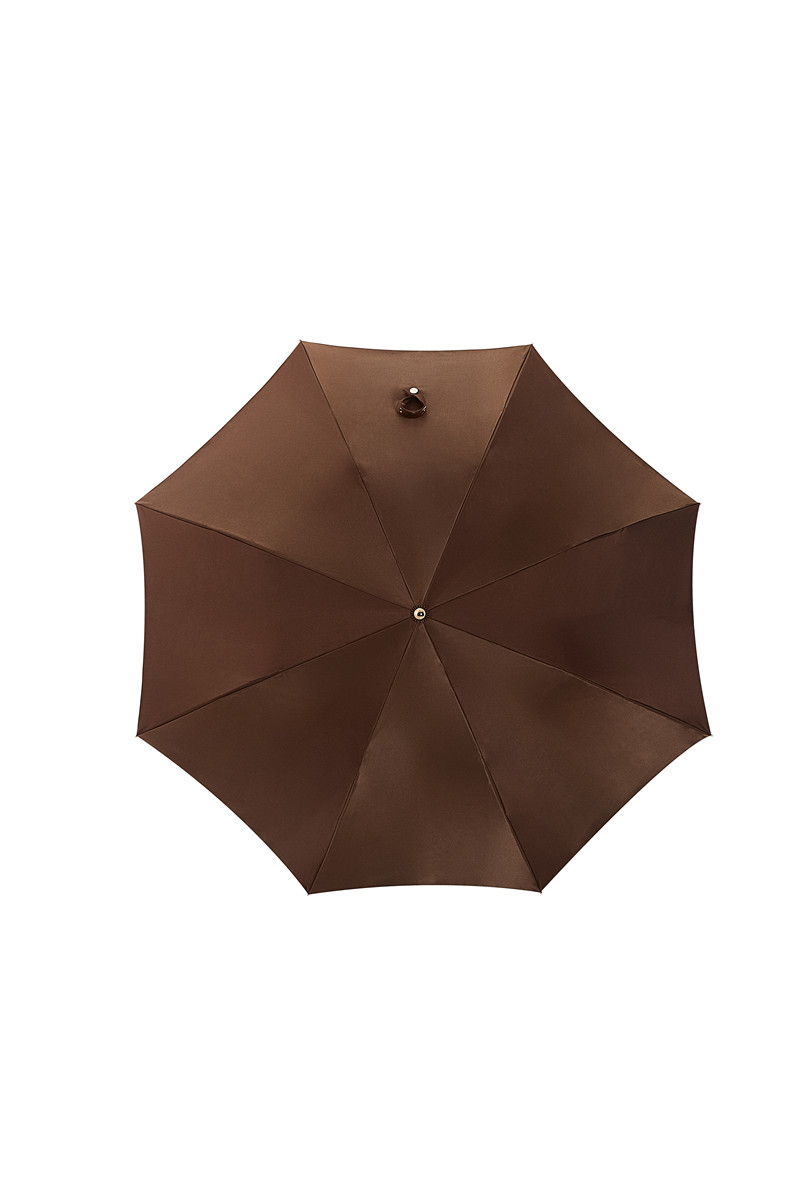The wild boar folding umbrella